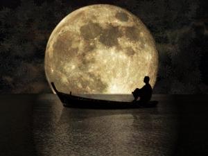 Lonely_Night_by_DehCavalieri