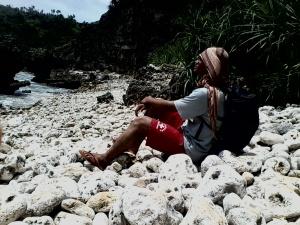 white stone 2