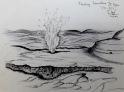 Seruling Samudera