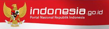 banner Indonesia