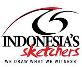 Indonesia's Sketechers