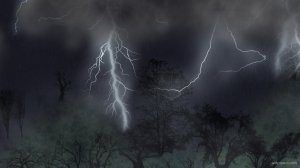 thunder-in-the-darkness