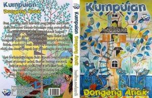 cover kump dongeng anak