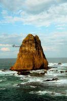 papuma stone